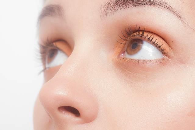吹き出物 顎 周り 口の周りに吹き出物ができる原因と予防・解消方法